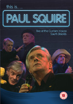 Paul Squire